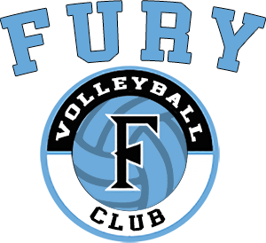Fury Volleyball Club of Canton, Georgia